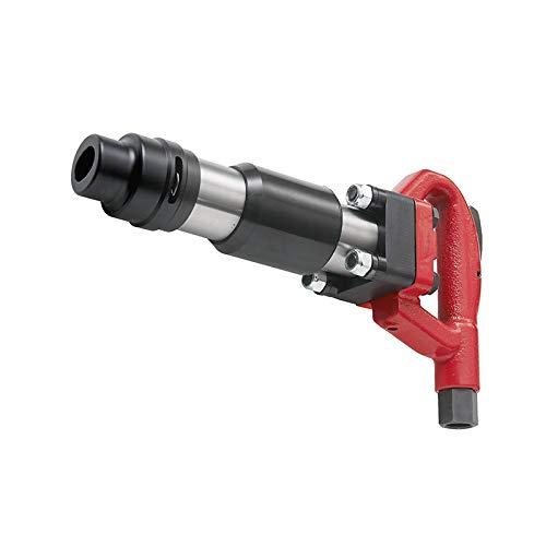 Chicago Pneumatic .580 in Hex Shank Chipping Hammer, 2150 bpm - CP9373-3H