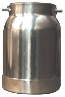 450-72 Clamp Cup
