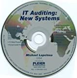 IT Auditing : New Systems, , 1935133128