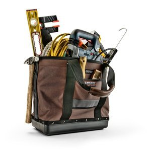 VETO PRO PAC CT-XL Large Cargo (Pro Tote)