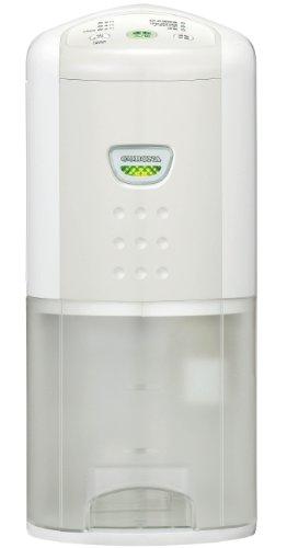 CORONA コロナ 除湿機6.3L クールホワイト CD-P6311(W)