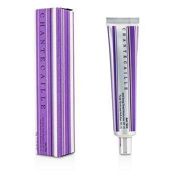 Chantecaille Just Skin Anti Smog Tinted Moisturizer SPF 15 - Tan - 50g/1.7oz