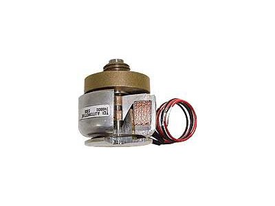 TCI 749800 Auto Trans Transbrake Solenoid - 0.2 In. by TCI (Image #1)