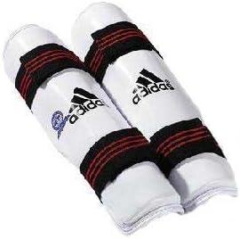 Adidas WTF TaeKwonDo Shin Protector