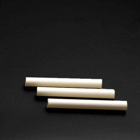 TAFELFOLIE + Kreidefolie + selbstklebend + Wandtattoo + Kreidetafel + 60x200 cm inkl. 3 Kreiden 040104-31