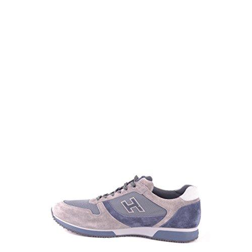 Zapatos Hogan gris
