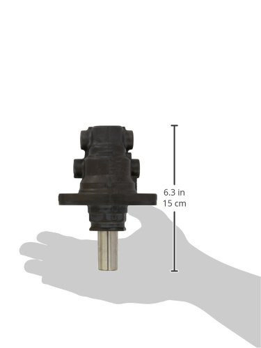 ABS 75234 Master Cylinder Brakes
