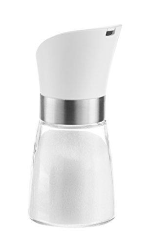 Kitchen Gizmo Auto-Measure Sugar Dispenser