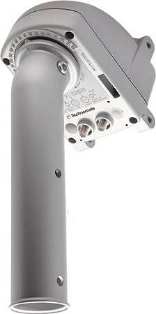 Technomate TM - 2300 M2 Motor DiSEqC HH