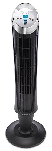Honeywell QuietSet Turmventilator - HY254E