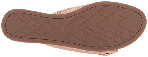 Vince Camuto Womens Ejella Slide Sandal Beaming Blush r33njrEQVh