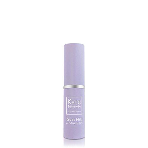 Somerville Skin Care - 6
