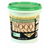 famowood-40042126-latex-wood-filler-1-4-pint-natural