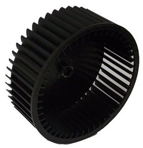 - 99020276 Blower Wheel