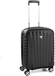 Roncato Suitcase