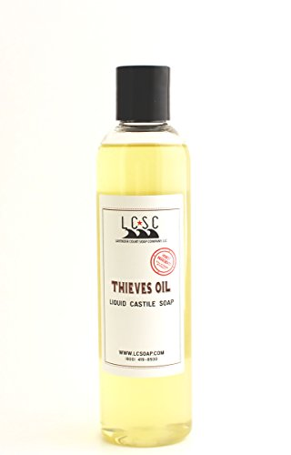 thieves-oil-liquid-castile-soap-with-organic-olive-oil-hemp-seed-oil