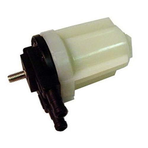 Sea Pwc Doo (Sea-Doo OEM PWC Fuel Filter 275500088)
