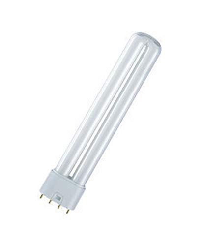 Osram 18 W/827 Lámpara fluorescente compacta 2G11