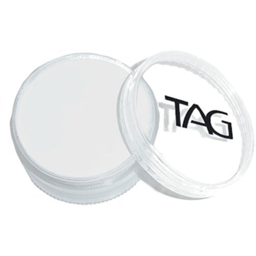 TAG Face Paints White 90 product image