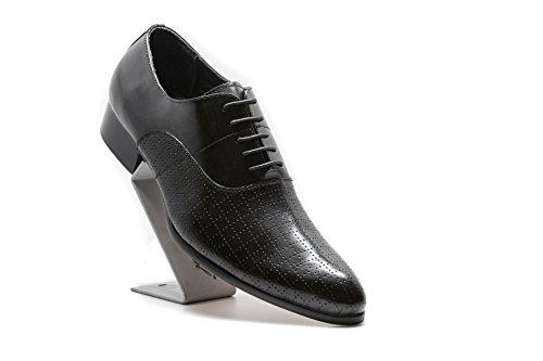 Liam Michael Shoes Men's Mr. Truman (9) by Liam Michael Shoes