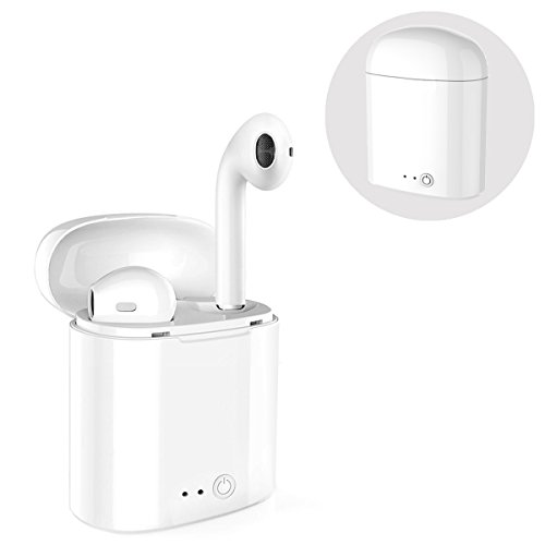 Bluetooth Headphones,Wireless Earbuds Cordless Sport Headpho