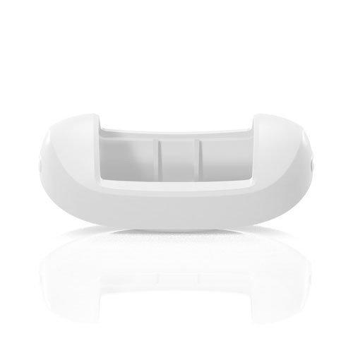 Braun Extra della base di contatto con la pelle Aufsatz Silk-é pil 9