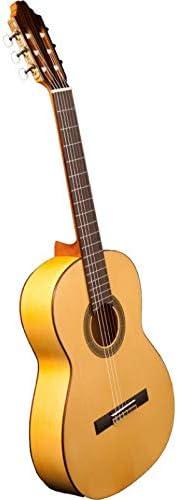 Prudencio Saez modelo 15: Amazon.es: Instrumentos musicales