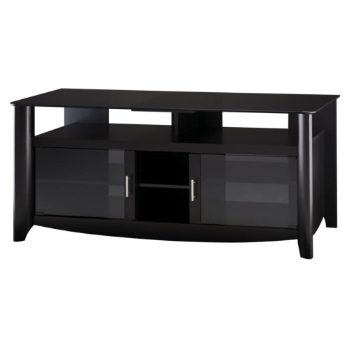 Aero Collection:60-inch TV Stand