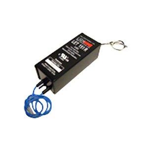 - GE 66958 - 150 watt 12 volt Electronic Transformer (GELT150A12012RSL (LET 151 150W 12V))