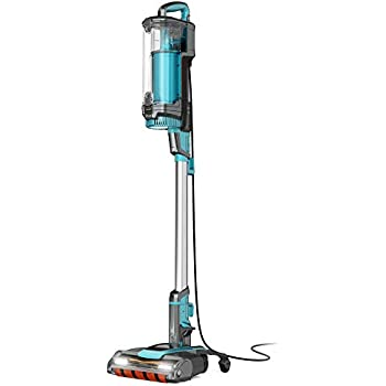 Amazon Com Shark Apex Uplight Lift Away Duoclean With