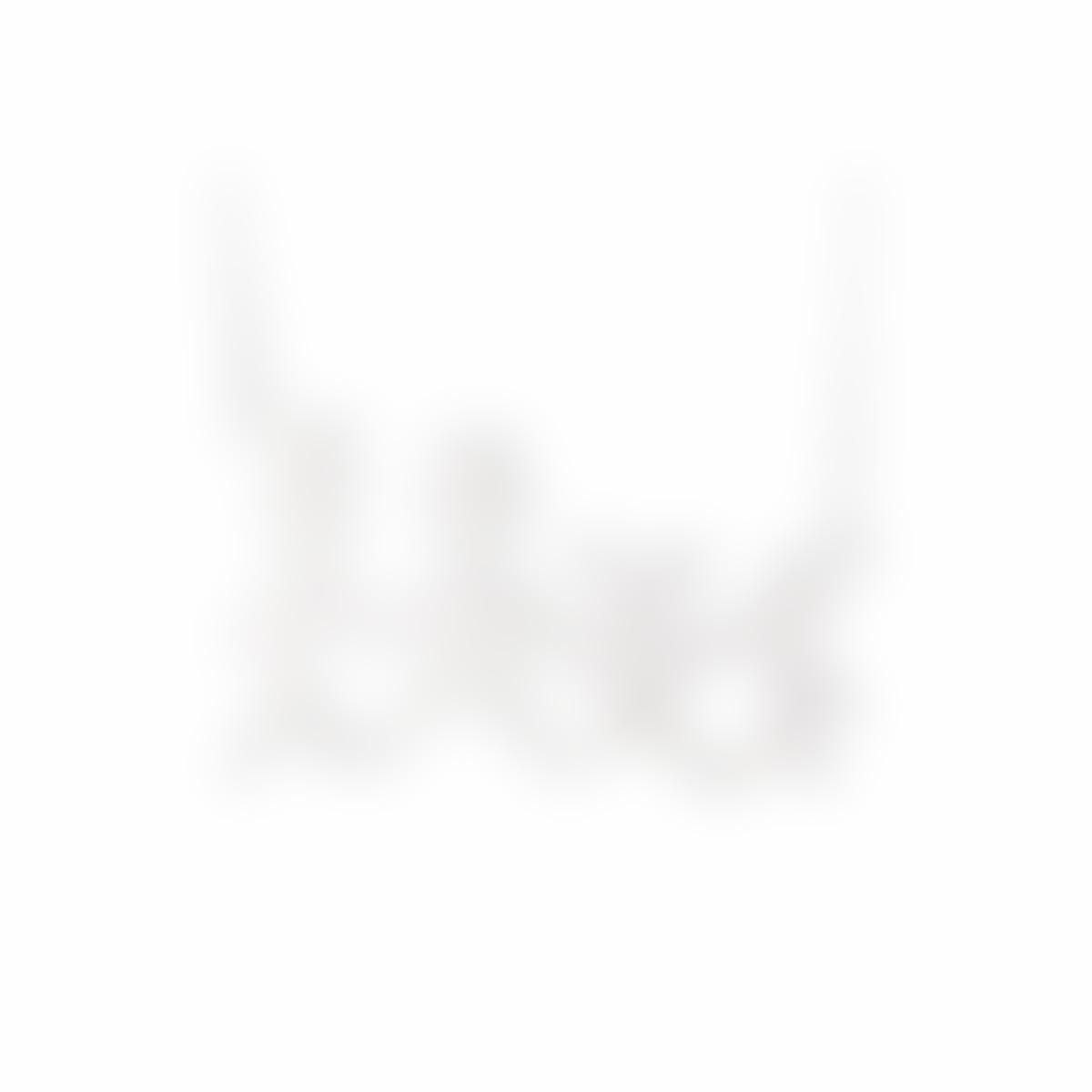 Colore Nero con Logo Bianco Bermuda Uomo MOD Bermuda Mesh St Stripes Pyrex Shorts Collezione Primavera Estate 2018 Art.UPY33818NERO