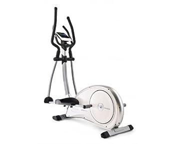 Versand möglich Crosstrainer Horizon Fitness Syros