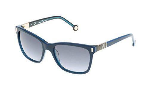SHE601 Azul soleil de SHE601 Azul soleil Lunettes Lunettes de q4T1R