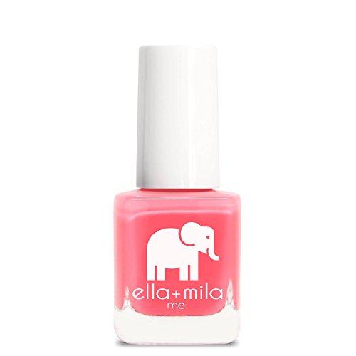 5 free nail polish - 6