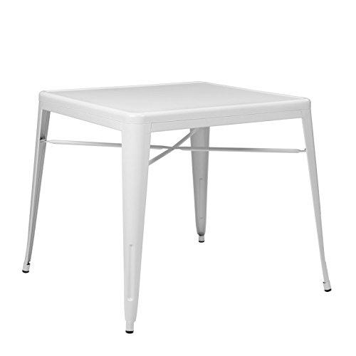Table LIX X (80x80)