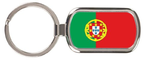 The 8 best portugal items