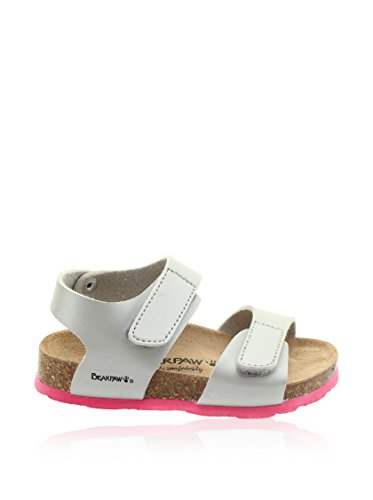 Bearpaw - Fashion / Mode - Leslie - Taupe