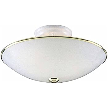 Volume lighting v1922 12 3 light ceiling mount fixture flush mount volume lighting v1922 12 3 light ceiling mount fixture aloadofball Image collections