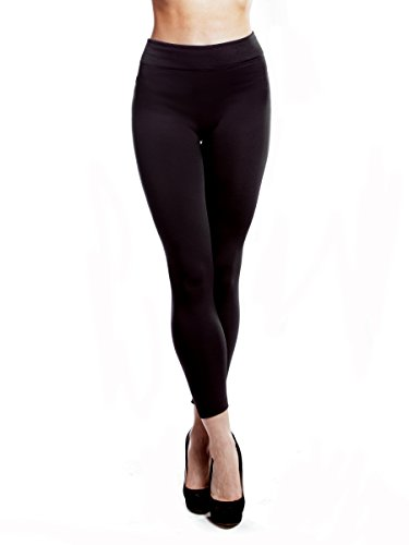 Fleece-Lined-Leggings-for-Women-Winter-Thick-Spandex-Tights-Thermal