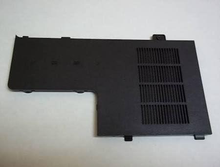 HP 635 WIRELESS WINDOWS 7 X64 TREIBER
