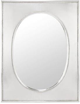 Cooper Classics Venice Mirror