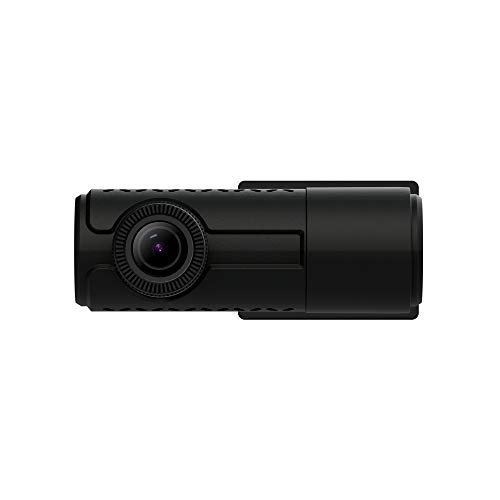 Veho Muvi Rear Facing Dash Camera | for Veho Muvi Drivecam | HD | Rear Camera | VDC-002-KZR