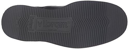 Rockport Mens Prestige Point Plain Toe Shoe Black ixDPOI4