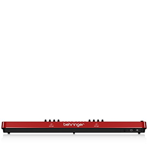 Buy midi keyboards best buy