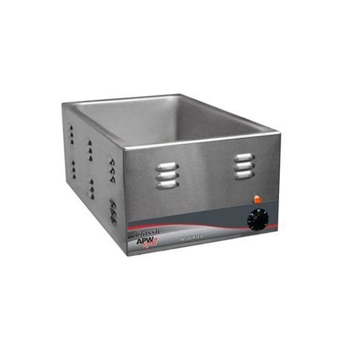 apw-wyott-w-3vi-xpert-series-electric-countertop-food-pan-warmer-22-quart-capacity