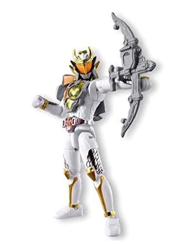 食玩 仮面ライダー鎧武 アームズアクション鎧武2 斬月 真 メロンエナジーアームズ 単品の商品画像