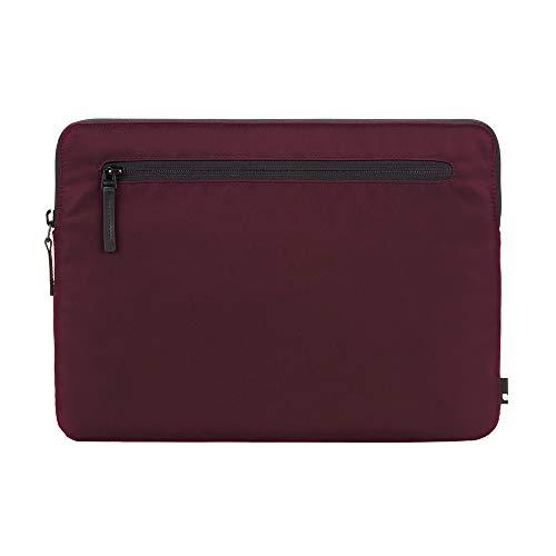 Compact Sleeve Flight Nylon MacBook