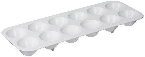 Frigidaire 215817806 Refrigerator Egg Tray