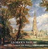 Glorious Nature, Katharine Baetjer and Stephen Daniels, 1555950930