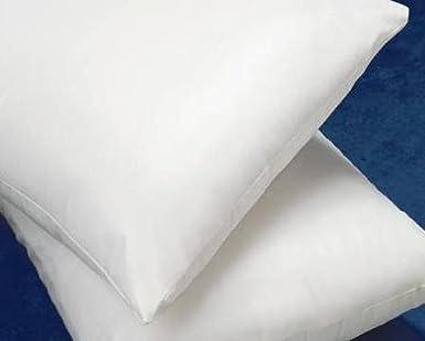 Amazon.com: medi-pak Performance Plus almohada transpirable ...